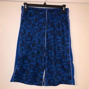 Men's Nike shorts!✔️🔵